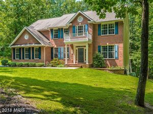 Photo of 3891 BUFFALO RD, NEW WINDSOR, MD 21776 (MLS # FR10159018)