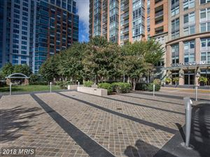 Photo of 8220 CRESTWOOD HEIGHTS DR #719, McLean, VA 22102 (MLS # FX10185018)
