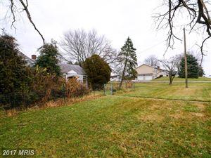 Photo of 3200 GREENCASTLE RD, BURTONSVILLE, MD 20866 (MLS # MC10125018)