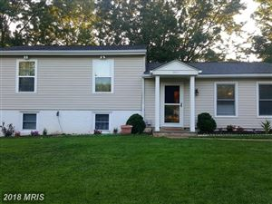 Photo of 903 CROYDON CT, STERLING, VA 20164 (MLS # LO10137019)