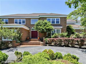 Photo of 12808 MAIDENS BOWER DR, POTOMAC, MD 20854 (MLS # MC9939019)