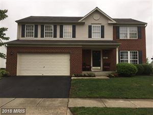 Photo of 221 GREEN ST, CENTREVILLE, MD 21617 (MLS # QA10243019)