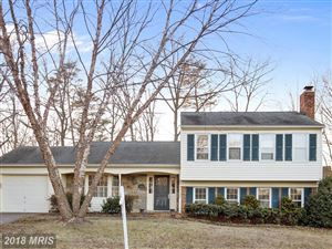 Photo of 7754 LOWMOOR RD, SPRINGFIELD, VA 22153 (MLS # FX10143020)