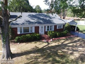 Photo of 713 CHURCH HILL RD, CENTREVILLE, MD 21617 (MLS # QA10076020)