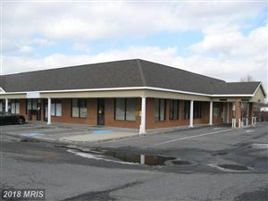 Tiny photo for 1855 SENSENY RD, WINCHESTER, VA 22602 (MLS # FV10153021)