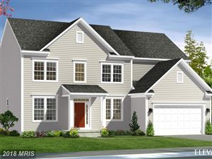 Photo of FISHER CT, JESSUP, MD 20794 (MLS # AA10094022)