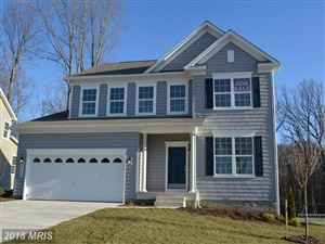 Photo of 6524 JOUSTING CT, INDIAN HEAD, MD 20640 (MLS # CH10145022)