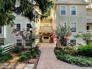 Photo of 2233 LOVEDALE LN #403-A, RESTON, VA 20191 (MLS # FX10304022)