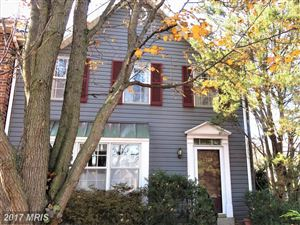 Photo of 7998 WINDSAIL CT, FREDERICK, MD 21701 (MLS # FR10113024)