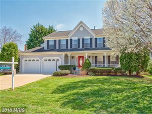 Photo of 47771 FATHOM PL, STERLING, VA 20165 (MLS # LO10213024)
