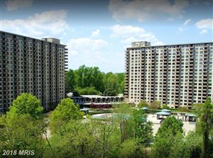 Photo of 5225 POOKS HILL RD #406S, BETHESDA, MD 20814 (MLS # MC10267024)