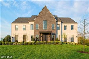Photo of ABBEY KNOLL CT, ASHBURN, VA 20148 (MLS # LO9938026)
