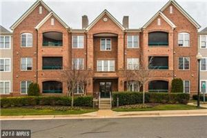 Photo of 13891 CHELMSFORD DR #212, GAINESVILLE, VA 20155 (MLS # PW10132026)