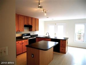 Tiny photo for 12423 GOA PL, WOODBRIDGE, VA 22192 (MLS # PW10154027)