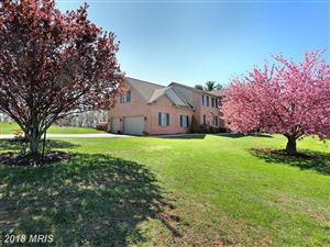 Photo of 12805 SPICKLER RD, CLEAR SPRING, MD 21722 (MLS # WA10246027)