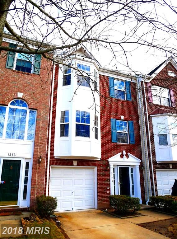 Photo for 12423 GOA PL, WOODBRIDGE, VA 22192 (MLS # PW10154027)