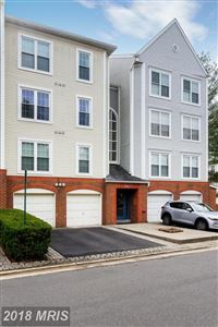 Photo of 251 PICKETT ST #302, ALEXANDRIA, VA 22304 (MLS # AX10158028)