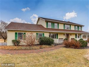 Photo of 12375 FREDERICK RD, WEST FRIENDSHIP, MD 21794 (MLS # HW10157028)