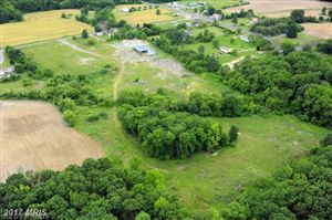Photo of 200 WHEELS ROLLING FARM LN, CENTREVILLE, MD 21617 (MLS # QA9637028)