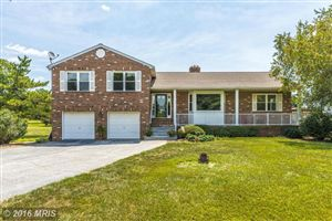 Photo of 2687 LYDIA CT, ADAMSTOWN, MD 21710 (MLS # FR9719029)