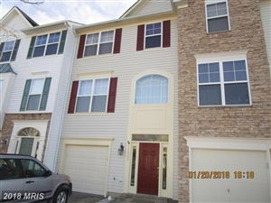 Photo of 43503 JUBILEE ST, CHANTILLY, VA 20152 (MLS # LO10141029)