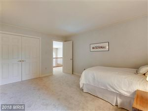 Tiny photo for 9476 NEWBRIDGE DR, POTOMAC, MD 20854 (MLS # MC10276029)