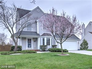 Photo of 8785 ROUNDHOUSE CIR, EASTON, MD 21601 (MLS # TA10204031)