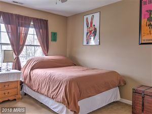 Tiny photo for 8785 ROUNDHOUSE CIR, EASTON, MD 21601 (MLS # TA10204031)