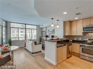 Photo of 3650 GLEBE RD S #246, ARLINGTON, VA 22202 (MLS # AR10160032)