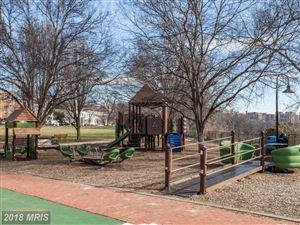 Tiny photo for 1333 27TH ST NW, WASHINGTON, DC 20007 (MLS # DC10256032)