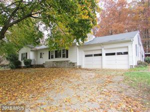 Photo of 2210 RIDGE RD, WESTMINSTER, MD 21157 (MLS # CR10131033)