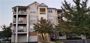 Photo of 13507 KILDARE HILLS TER #204, GERMANTOWN, MD 20874 (MLS # MC10098033)