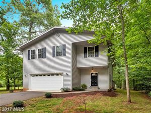 Photo of 3116 LAKEVIEW PKWY, LOCUST GROVE, VA 22508 (MLS # OR10027033)