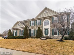 Photo of 22220 FAIRLAWN DR, ASHBURN, VA 20148 (MLS # LO10153034)