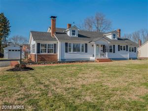 Photo of 21425 COLTON POINT RD, AVENUE, MD 20609 (MLS # SM10155034)