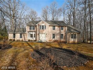 Photo of 988 EPPING FOREST RD, ANNAPOLIS, MD 21401 (MLS # AA10146035)