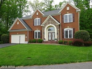 Photo of 12648 BUCKLEYS GATE DR, FAIRFAX, VA 22030 (MLS # FX10237035)