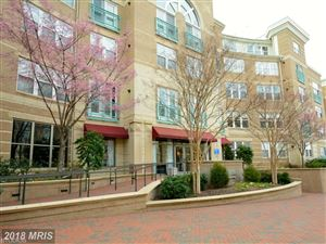 Photo of 12001 MARKET ST #276, RESTON, VA 20190 (MLS # FX10181036)