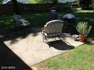 Tiny photo for 7210 RACEPOINT WAY, ALEXANDRIA, VA 22315 (MLS # FX10279036)