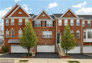 Photo of 43267 MITCHAM SQ, ASHBURN, VA 20148 (MLS # LO10242036)