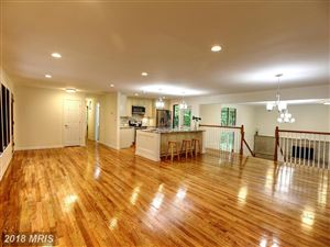 Photo of 15406 PEACH ORCHARD RD, SILVER SPRING, MD 20905 (MLS # MC10274036)