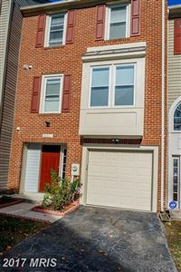 Photo of 16411 PLEASANT HILL CT, BOWIE, MD 20716 (MLS # PG10121036)
