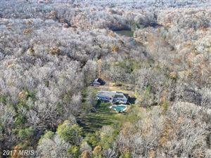 Photo of 10211 HAMPTON RD, FAIRFAX STATION, VA 22039 (MLS # FX10109037)