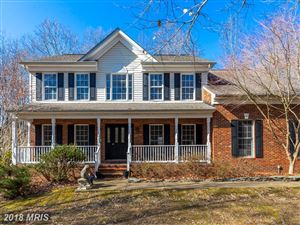 Photo of 22 INDIAN VIEW CT, STAFFORD, VA 22554 (MLS # ST10154037)