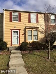 Photo of 15414 N PLATTE CT, BOWIE, MD 20716 (MLS # PG10139038)