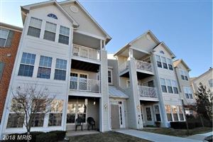 Photo of 2443 BLUE SPRING CT #302, ODENTON, MD 21113 (MLS # AA10154039)