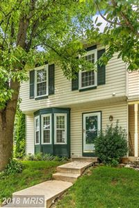 Photo of 6784 WOOD DUCK CT, FREDERICK, MD 21703 (MLS # FR10268039)
