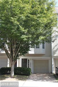 Photo of 10053 MOXLEYS FORD LN, BRISTOW, VA 20136 (MLS # PW10207039)