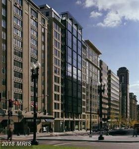 Photo of 1133 14TH ST NW #409, WASHINGTON, DC 20005 (MLS # DC10129040)