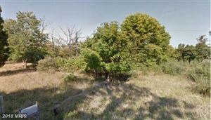 Photo for 3538 MARSEILLES DR, OAKTON, VA 22124 (MLS # FX10142040)